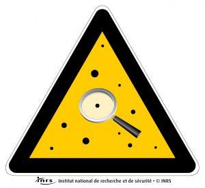 logo Nano 24x22cm 150dpi RVB